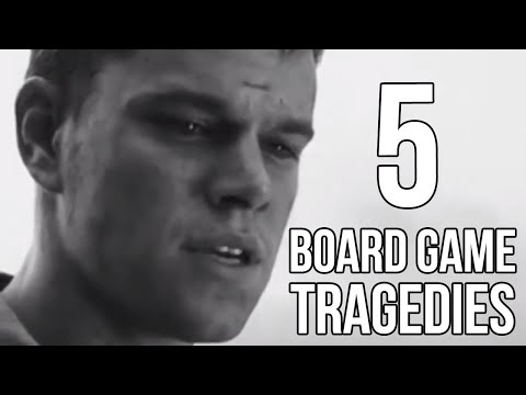 5-board-game-tragedies