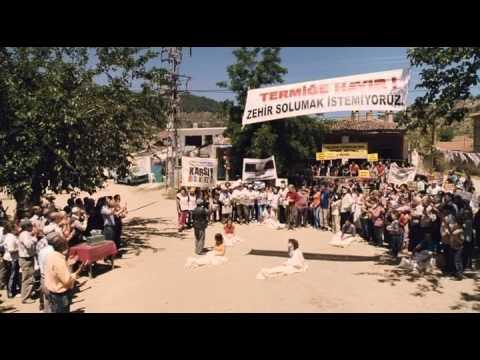 Entel Koy Efe Koye Karsi 2012