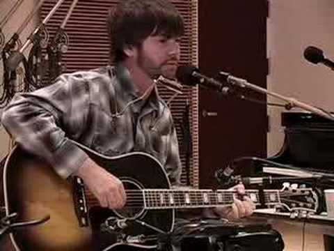 Son Volt - Highways and Cigarettes