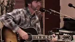 Watch Son Volt Highways And Cigarettes video