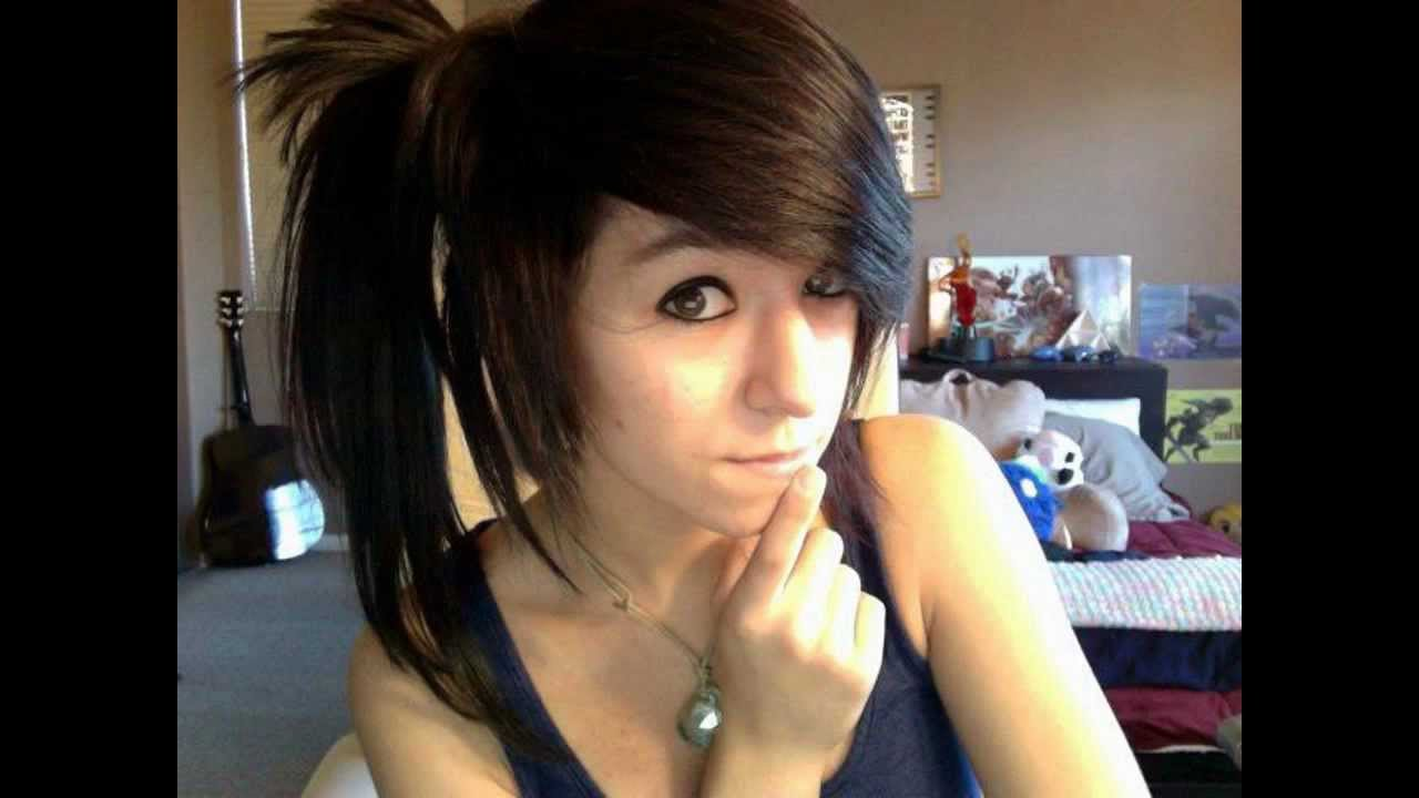 Seven Facts You Never Knew About Christina Grimmie Hairstyle ...