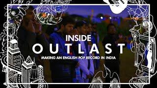 Inside Outlast - The Making of the Album