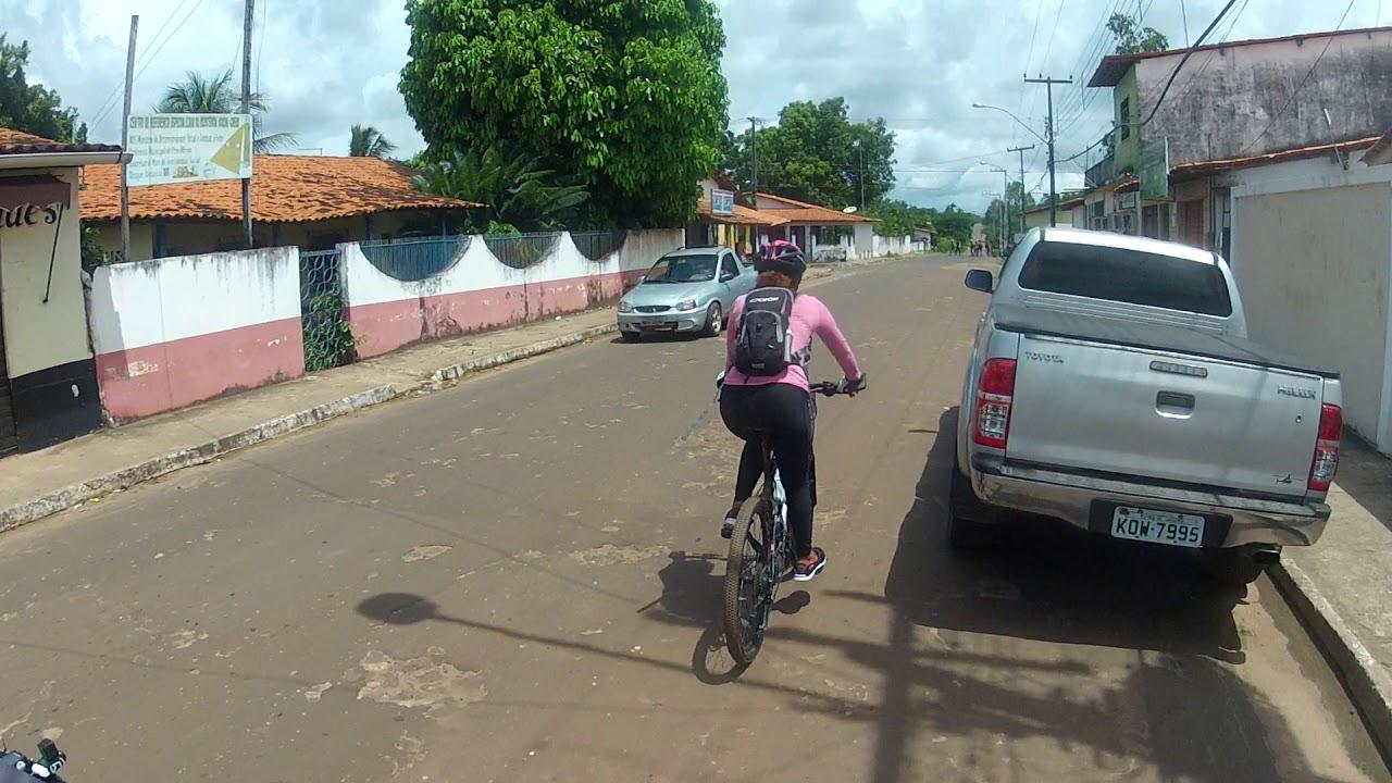 Peri Mirim Maranhão fonte: i.ytimg.com