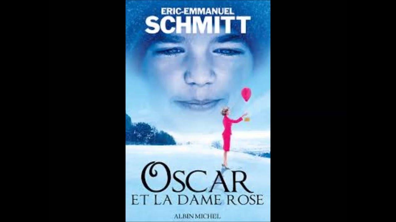 Fileeric Emmanuel Schmitt Salon Du Livre De Paris 2