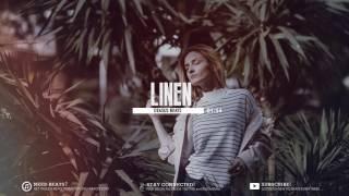 Sick rap instrumental beat | swag trap instrumental (prod. deasus beats)
