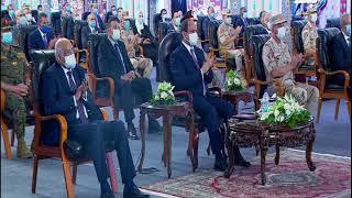علي مسئوليتي مع أحمد موسى 12/7/2020