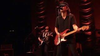 DVD「星の下 路の上」(2006年発売)より。 http://www.moto.co.jp/tour...