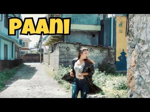 Paani   PSTHA