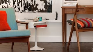 Scandinavian Furniture- Scandinavian Furniture Nyc