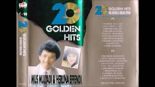 Download Lagu Mus Mulyadi & Herlina Effendi mp3