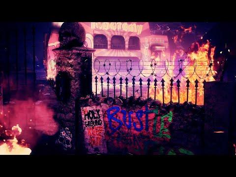 The Dead Daisies - Bustle and Flow mp3 baixar