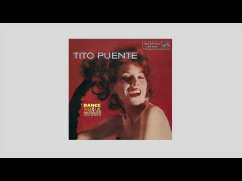 Tito Puente - Llegó Miján Mp3