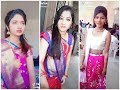 🤣😂😄 Marathi tik tok funny best videos 😂😃😄