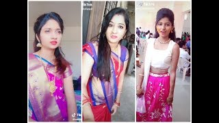 🤣😂😄 Marathi tik tok funny best videos 😂😃😄