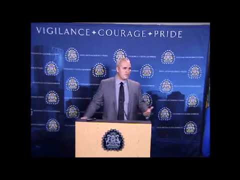 Additional information released in May Long Weekend homicide