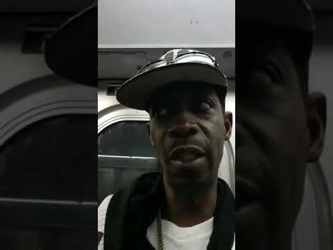 No name producer diss bounty killer 10 star gee size him up real quick u must watch to see. Sep 2017