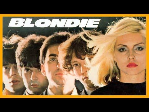 Blondie - Rifle Range (2001 Digital Remaster)