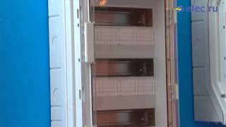 Электро-2013 стенд компании :hager(Немецкая компания HAGER является одним из крупнейших европейских производителей низковольтного электрообор..., 2013-07-15T17:37:43.000Z)