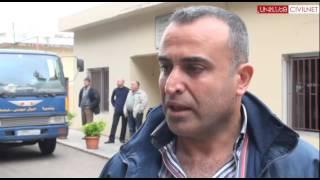 Անջար. հայրենի Քեսապի կարոտով | Longing for their Native Kesab in Anjar