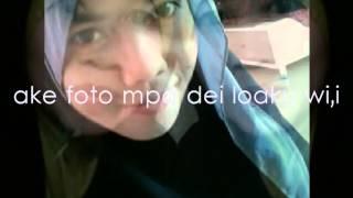 "Lagu Bima Dompu "" Pasapu Monca "" Versi Teman FB"