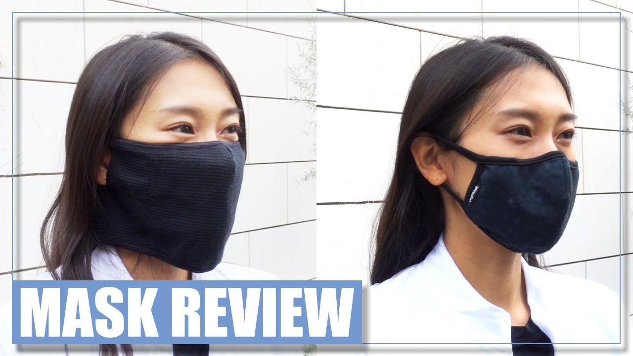 マスク ナイキ
