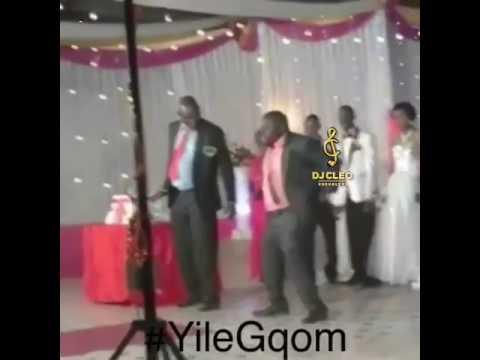 DJ Cleo ft Winnie khumalo