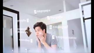 VASELINE Men Anti Acne TV Commercial