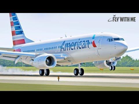 x-plane-11---bumpy-flight-to-cincinnati