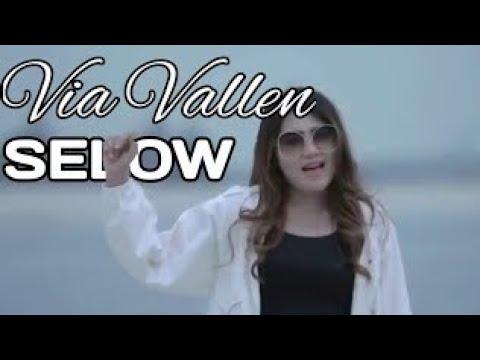 lirik-dan-lagu-via-vallen-(selow)