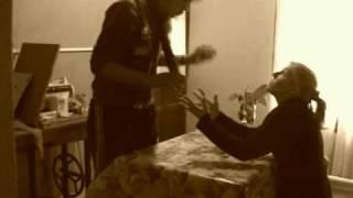 AMOR DE MADRE 2 - Videoclip 2010