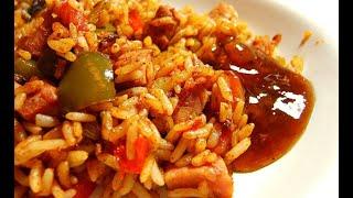 Наследие арабской кухни: блюда, прошедшие проверку временем. Meem Magazine, Тунис.