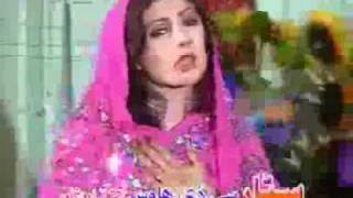 Download Nazia iqbal Music 2010    Brand new نازیه اقبال MP3 song and Music Video