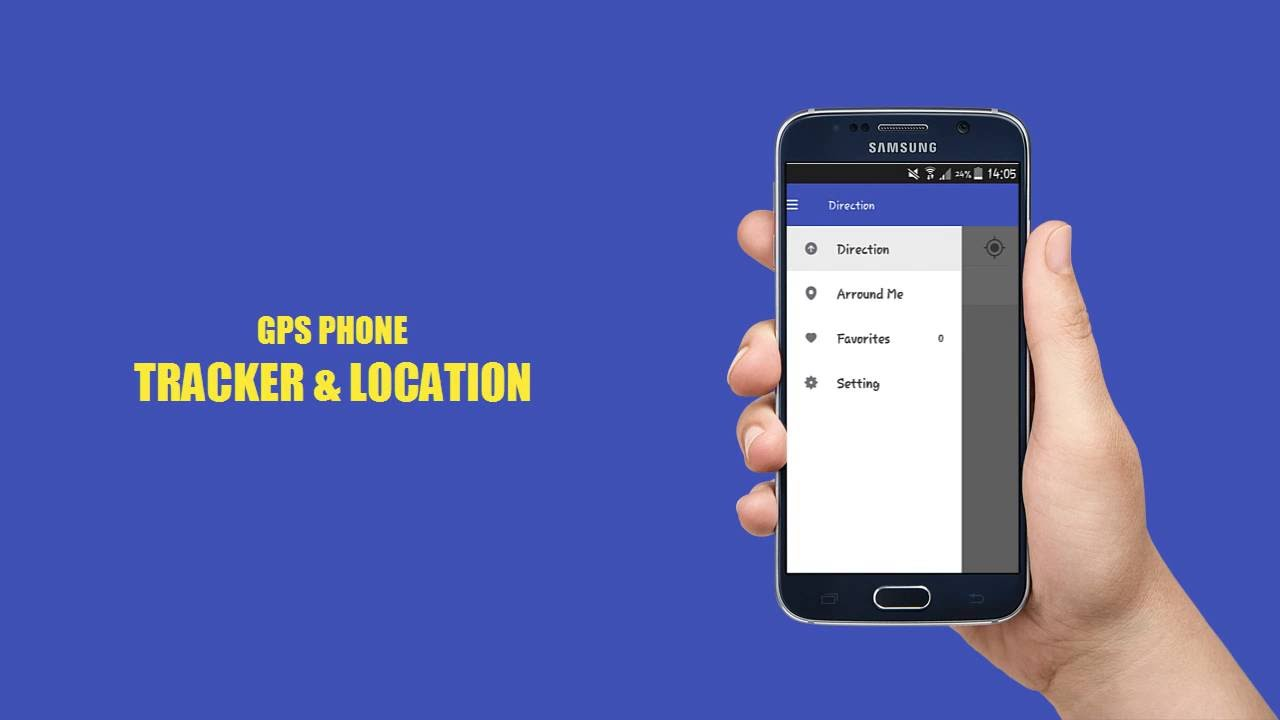 gps phone tracker location top popular android apps. Black Bedroom Furniture Sets. Home Design Ideas