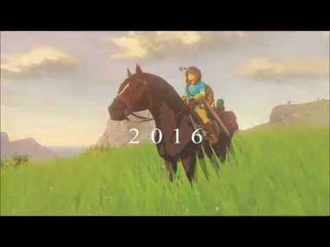 Nintendo Direct - Reaccion / Comentario