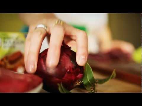 carbonnades-de-boeuf-aux-oignons-rouges-et-à-la-bière-brune-|-knorr