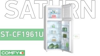 видео холодильники малогабаритные дешевые