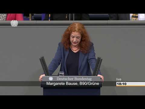Margarete Bause Zu 70 Jahren Allgemeine Erklärung Der Menschenrechte