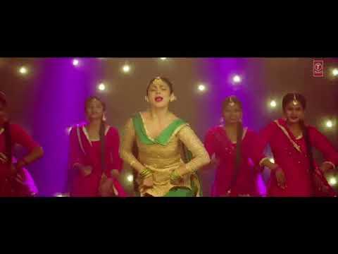 Sundali sundali naina de vich new whatsapp status video