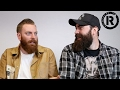 Capture de la vidéo Four Year Strong - Remember That Time I... Interview