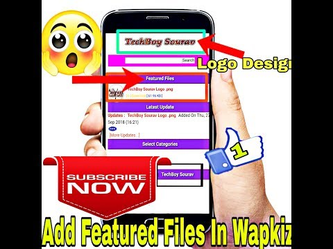 Wapkiz-com-user-upload-code tagged Clips and Videos ordered