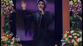 Arisan Dangdut Eps 5 Part 6/6
