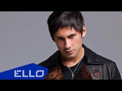 Dan balan freedom youtube music lyrics for Dans youtube