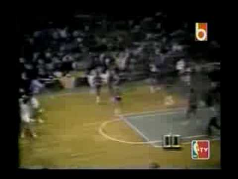 # 06 Spike TV Greatest Moments in NBA History