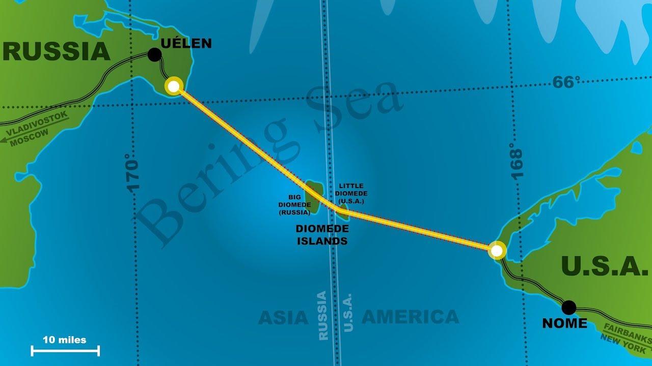 Usa Map Bering Sea on usa map bahamas, usa map california, usa map northeastern united states, usa map new york, usa map north america, usa map san diego, usa map gulf of mexico, usa map mississippi river, usa map seattle, usa map mojave desert, usa map pacific ocean, usa map atlantic ocean, usa map great lakes, usa map guam, usa map san francisco, usa map puget sound, usa map aleutian islands, usa map alaska, usa map canada, usa map chesapeake bay,