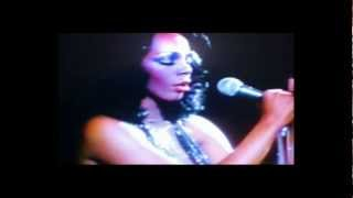 Donna Summer - I Feel Love (Time-stretched Version)
