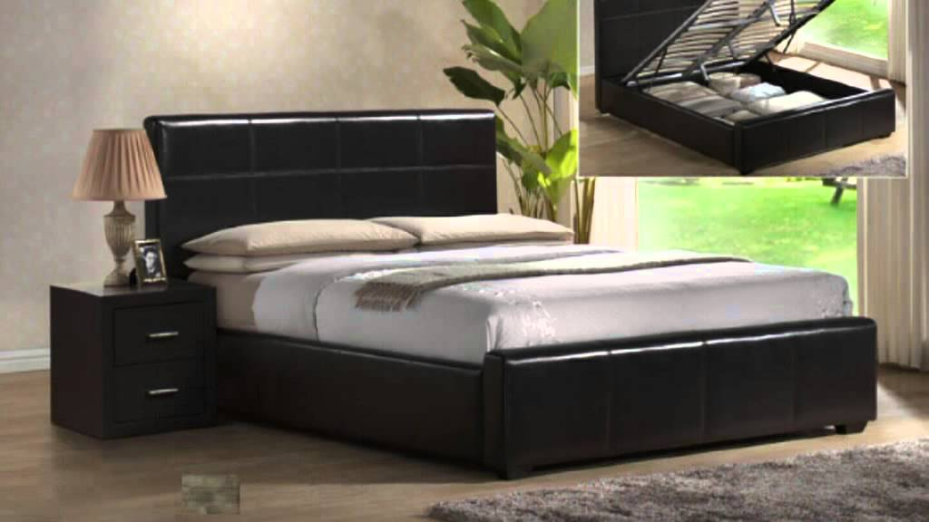 les plus beaux salons marocains youtube. Black Bedroom Furniture Sets. Home Design Ideas
