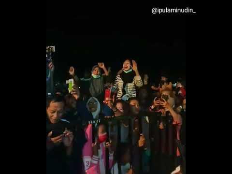 Download Lagu Story Wa Sobat Ambyar Cidro Mp3