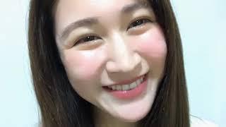 2020年5月22日 出演 後藤夕貴(元チャオベッラチンクエッティ)