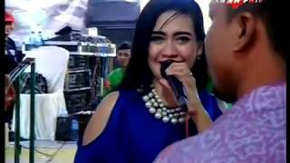 Top Hits -  Full Sragenan Koplo Jadut Cursari Gema Buana