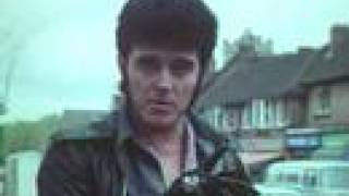 Green Cross Code - Alvin Stardust